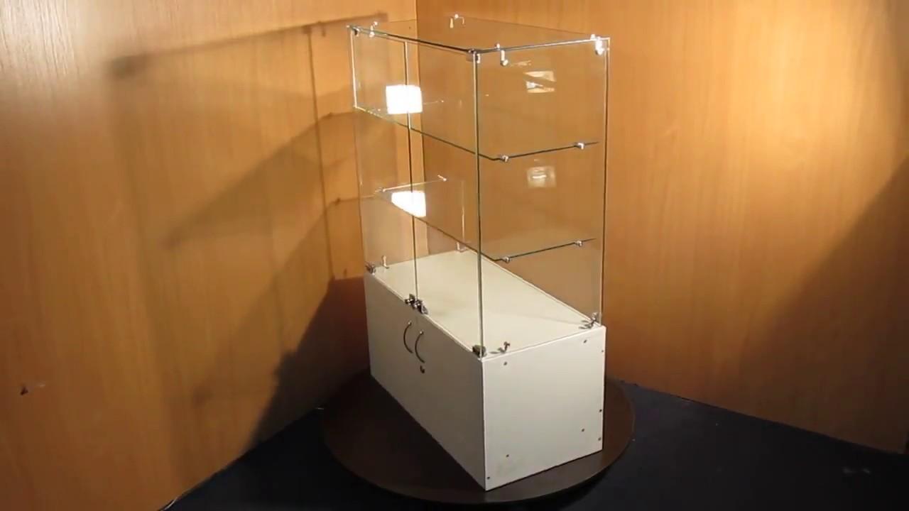 Выбрать и купить шкафы витрины в мебельном интернет-магазине inmyroom в москве. В каталоге представлены шкафы витрины с фото по цене от 8840,00 руб в москве. Закажите онлайн с доставкой по россии и снг.