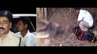 unknown-woman-brutally-raped-murdered-by-unknown-person-at-ghmc-park-in-hyderabad