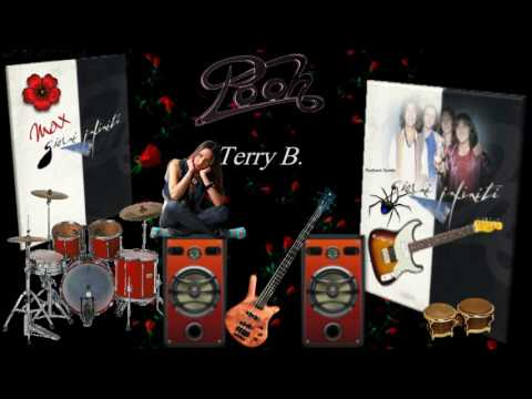 Pooh - Terry B. -  Album