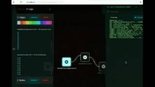 [FOSDEM 2014] Flow-based programming for heterogeneous systems
