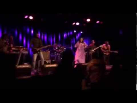 The Gladiators Mix Up Live @ EFFENAAR Eindhoven mp3