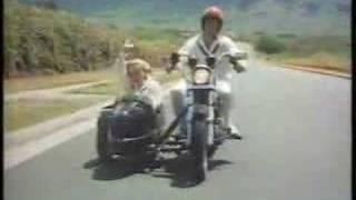 1983 MAZDA FAMILIA Ad