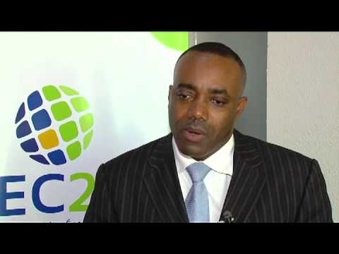FRANCE CARAÏBE BROADCAST - CTEC 2013 Martinique - TV Report