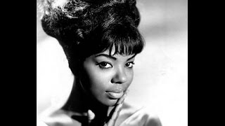 "MM003.Mary Wells 1964 - ""He"