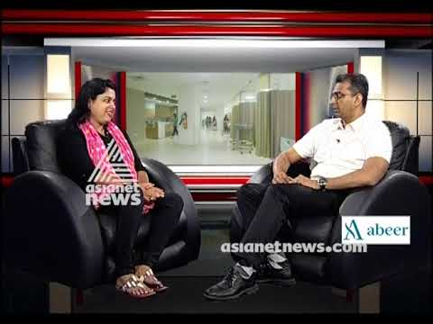 Learning and behavioral disorders in children | Doctor Live 13 Dec 2017