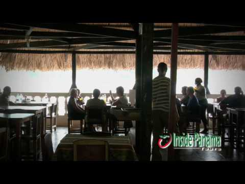 Day tour to Portobelo by Inside Panama Tours