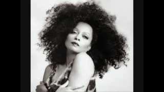 Watch Diana Ross Its My Turn video