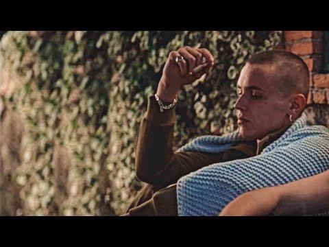 ander muñoz | his story [elite]