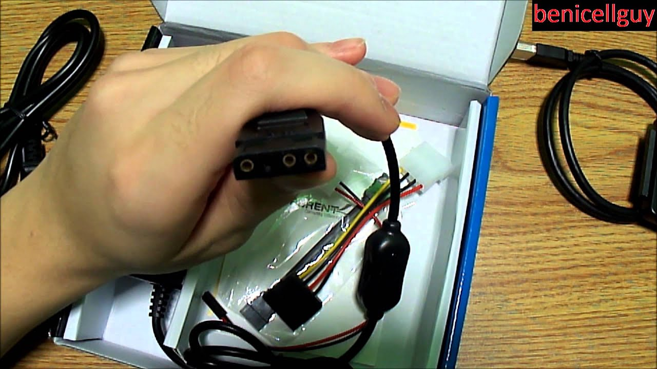 Unboxing Sabrent Usb 3 0 To Sata Ide Hard Drive Adapter