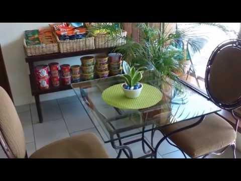 cebu,-phils:-very-clean-&-cheap-accommodation,-travel,-adventure...