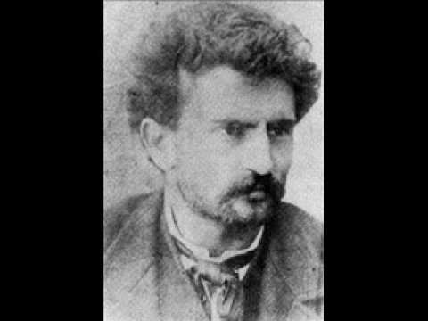 Errico Malatesta - Majorities and Minorities
