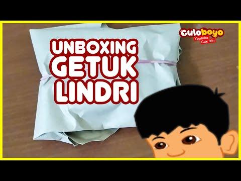 unboxing-getuk-mukbang-getuk-lindri- -mas-dafa-review