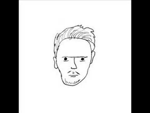 Jason Mraz -Coyotes (We Steal ep)