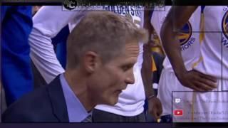 06 19 2016 Golden State Warriors vs Cleveland Cavaliers Game 7 Full Game