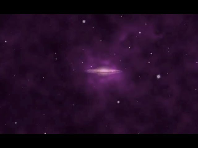 New Electric Matter Phase Magic, Dwarf Flares, CGM X-Ray | S0 News Feb.20.2020