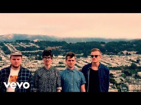 Joywave - Now (JöŚ Edit)