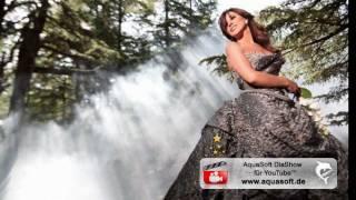 ♫ Najwa Karam ♫- ya Baye - ★ نجوى كرم - يا بيي  ★2011