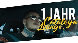 🌍 1 Jahr Cataleya Lounge | Sony a7sii - Vlog Deutsch