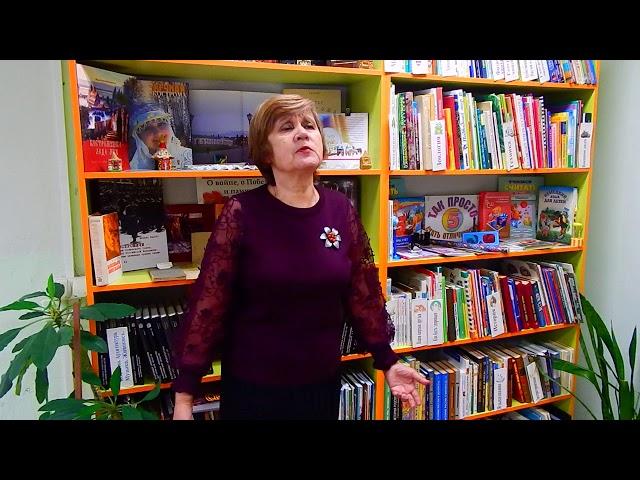 Орлова Ольга Жусупбековна читает произведение «Перед закатом набежало» (Бунин Иван Алексеевич)