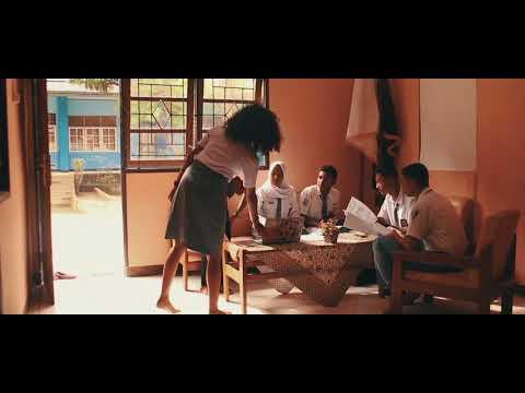 """#BIOSKOPJALANAN - Film Pendek """"YANCE"""""""