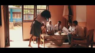 "Download Video #BIOSKOPJALANAN - Film Pendek ""YANCE"" MP3 3GP MP4"