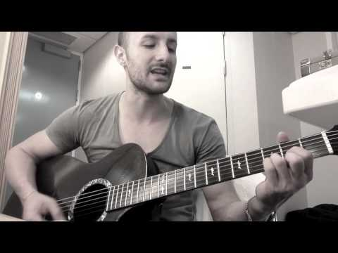 Danny's Song - Kenny Loggins TUTORIAL Pt. 2