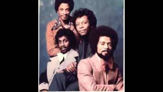 Natural Four Eddie You Should Know Better 1972