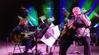 "Jim Miller & Beth Miller ""Mr. Spaceman"" by The Byrds"