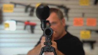 How to Be a Paintball Sniper | Paintball