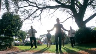 Mahal Pa Rin Kita by Voices of 5 Official Music Video