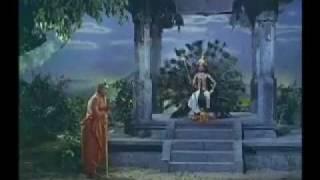 Lord Sri Murugan Song - அழகென்ற சொல்லுக்கு முருகா