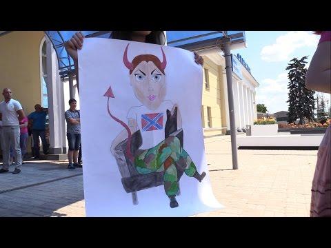 СЕКС, Киев - Гей знакомства, гей