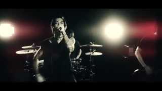 MAKE MY DAY - 「Full Of Lies」 Music Video