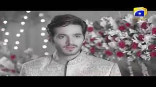 Download Zoya Sawleha - Episode 26 Promo   Har Pal Geo