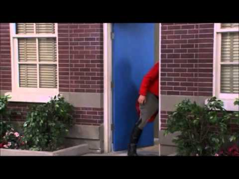 Mr Young S03E03 - Mr Apartment Part 1