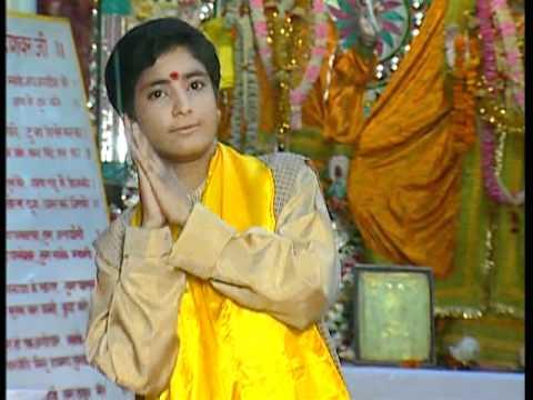 Ram Ram Japte Hai- 1 [Full Song] Mujh Mein Mera Ram Basta