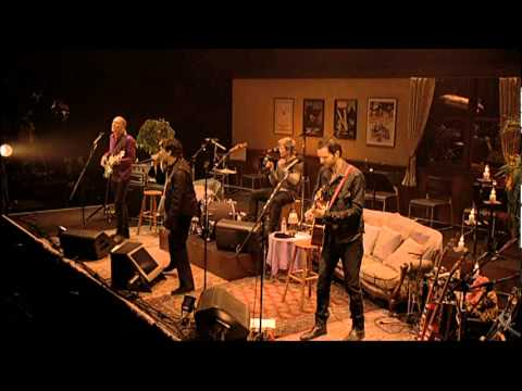 Mr big 30 days in the hole live from the living room youtube for Mr big live from the living room