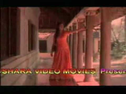 Cheerappovukalkkumma Kodukkana - Dhanam (1991)