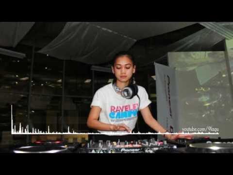 Yang aku tau - DJ Kangen band (Remix)