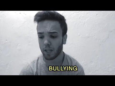 *exclusivo*LA VERDAD DE POR QUE NATHAN DEJA VIRAL EN ESTE  sufrió bullying
