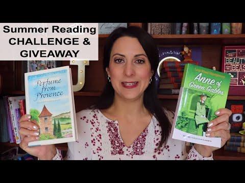 summer-reading-challenge-2019