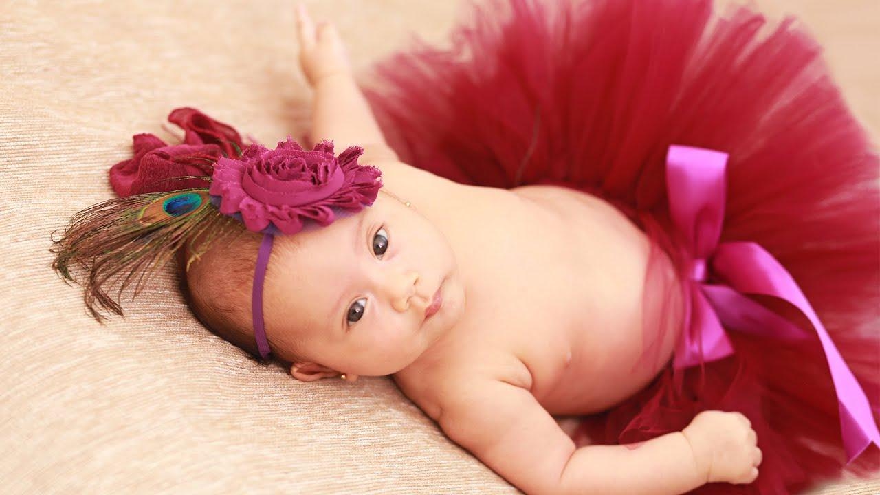 Fotos de bebes sesion de fotos de bebes fotos para bebes - Colchon para cambiador de bebe ...