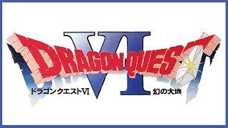 Super Famicom RPGs, Part 4 - SNESdrunk
