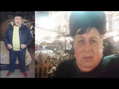 10 Певучий бабушкин рассказ