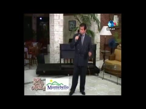 CCTN47 Live Stream