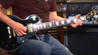 Bugera 6260 Guitar World review
