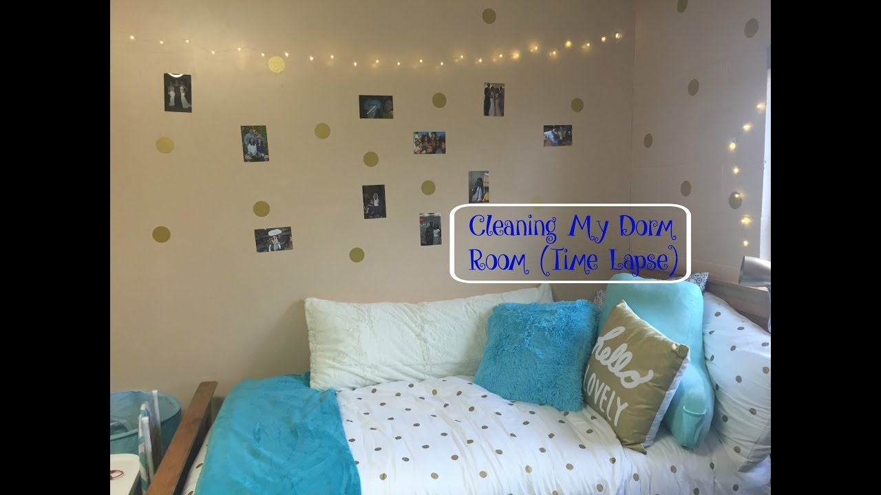 my dorm room About dormco dormco is the leading retailer for college dorm essentials we are known as the college dorm supplies superstore when shopping for college stuff, dorm bedding, or any accessories for your dorm room in general, you can be sure that dormco won't let you down.
