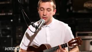 We Don't Believe What's On TV (Live Acoustic) - twenty one pilots thumbnail