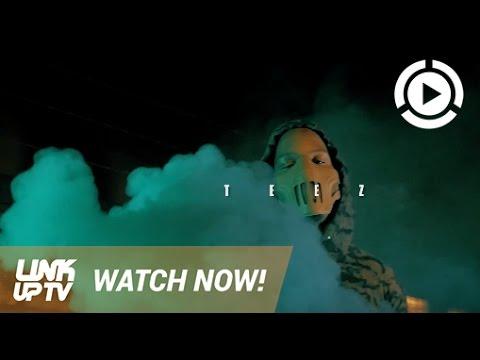 Big Teezo - Changes (Music Video) | @BigTeezo | Link Up TV