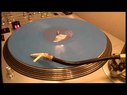 Frankie Knuckles pres. Hardsoul Feat. Ron Carroll - Back Together (Directors Cut Classic Club Mix)